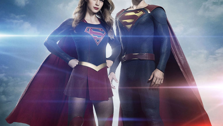 Superman-Tyler-Hoechlin-Supergirl_0.jpg