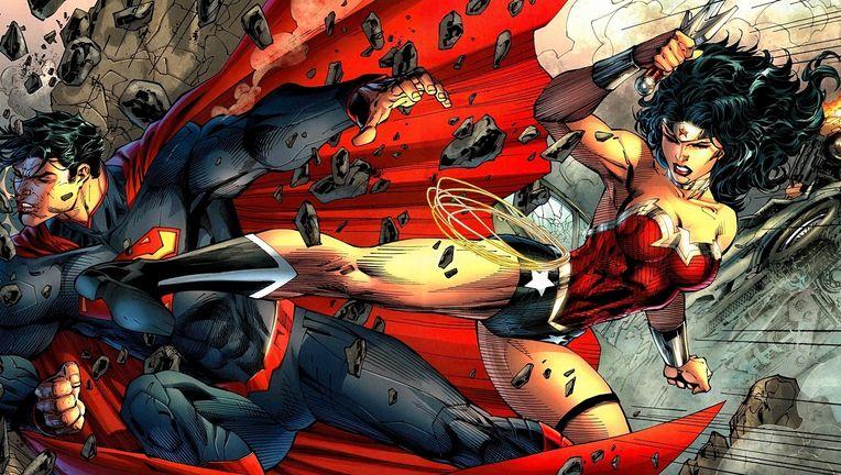 Superman-WonderWoman.jpg