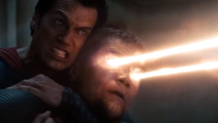 Superman-killing-Zod-screengrab.png