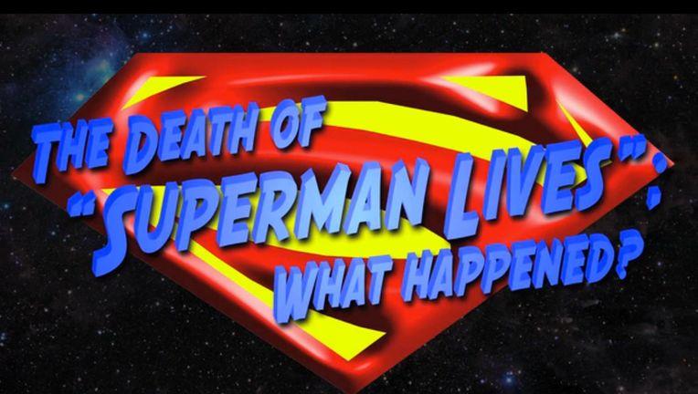 SupermanLivesScreenGrab.jpg