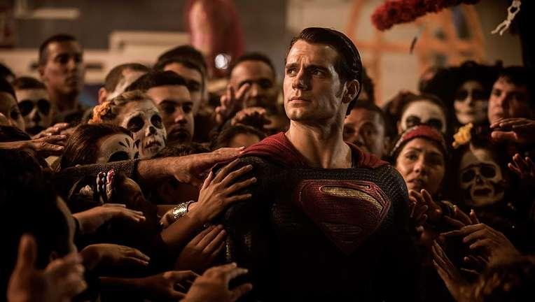 Supermanworship.jpg