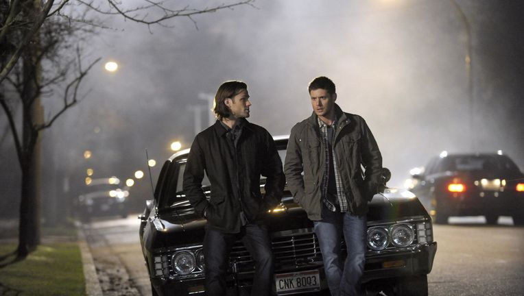 Supernatural-Bloodlines.jpg