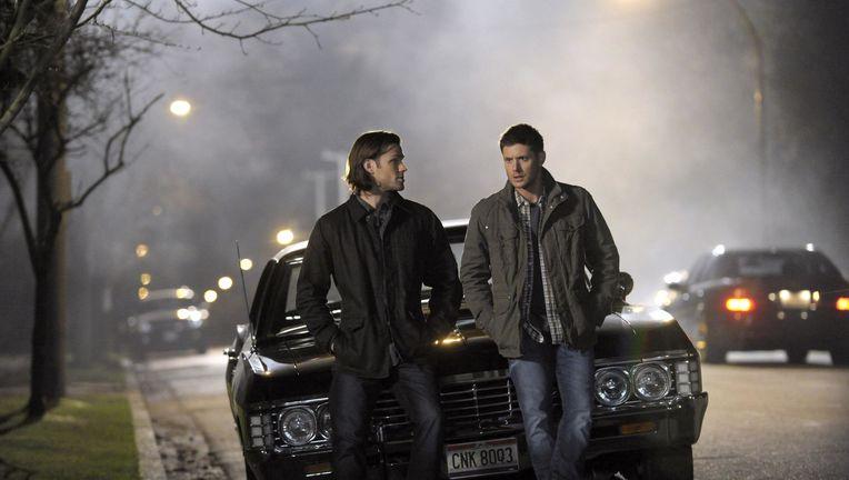 Supernatural-Bloodlines_0.jpg