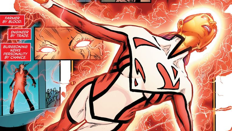 Superwoman-Lana-Lang-Comic.jpg