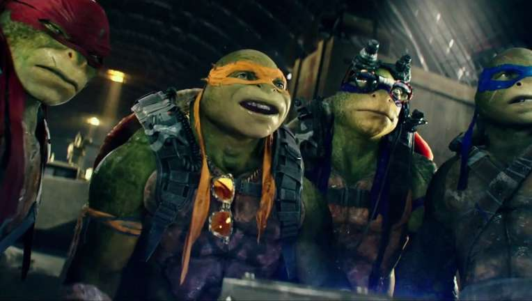 TMNT-Out-of-the-Shadows-screenshot-1.jpg