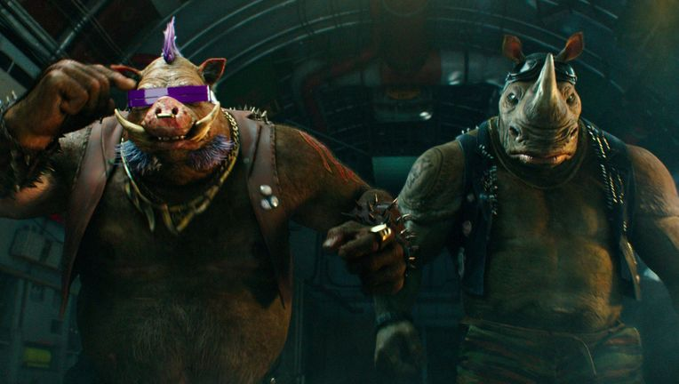 TMNT2-Bebop-and-Rocksteady.jpg