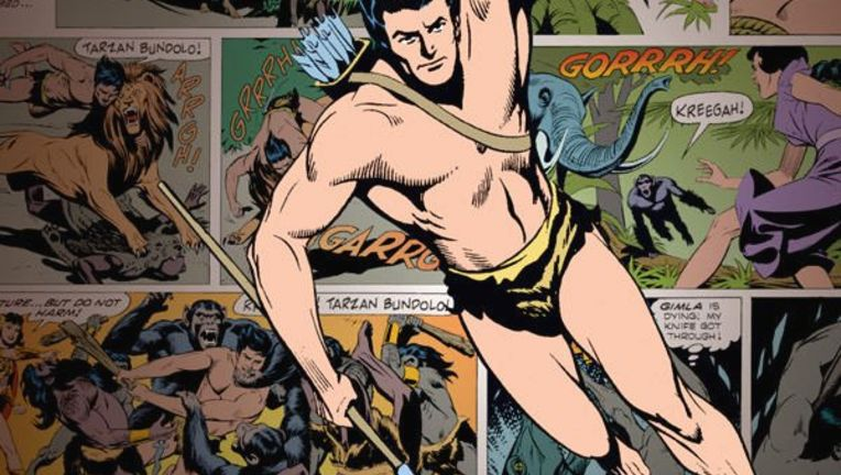 Tarzan_Comics-Cover.jpg