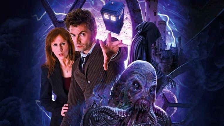 Tenth-Doctor-Adventures-cover_1.jpg