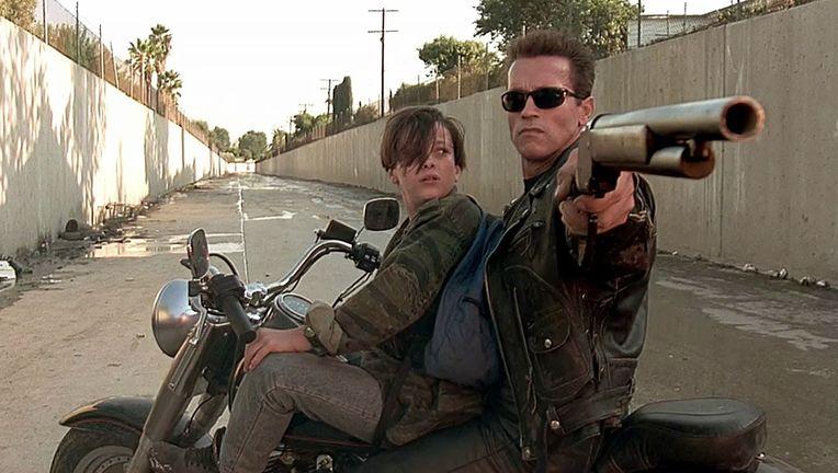 Terminator-21.jpg