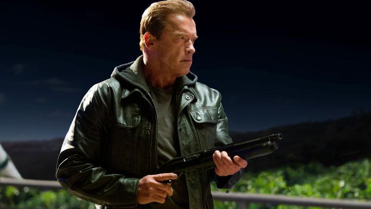 Terminator-Genisys-Arnold.jpg