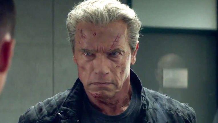 TerminatorGenisys_0.jpg