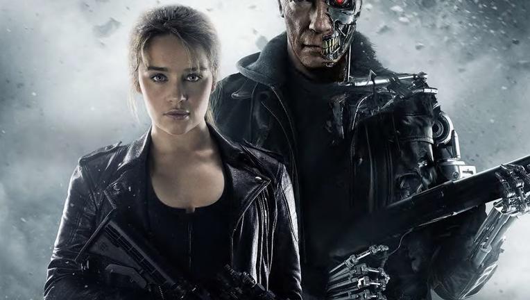 Terminator_genisys_empire_magazine.jpg