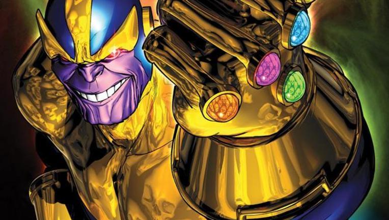 Thanos_Infinity_Gauntlet_2.jpg