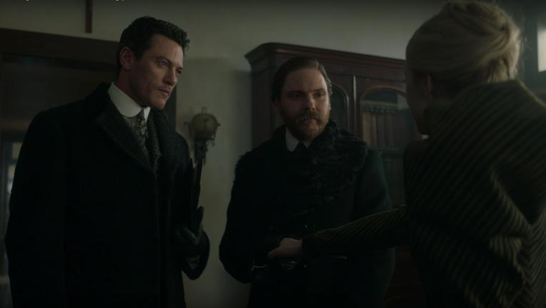 The-Alienist-screenshot-syfywire.png