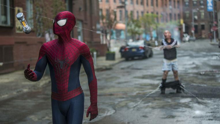 The-Amazing-Spider-Man-2-1.jpg