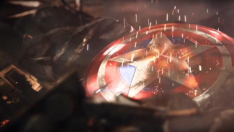 The-Avengers-Project-screengrab.shield.png