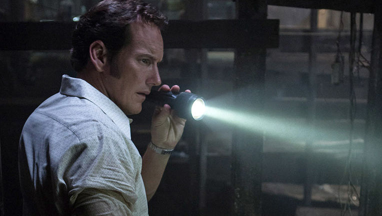 The-Conjuring-2-Patrick-Wilson-.jpg