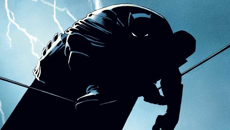 The-Dark-Knight-.jpg