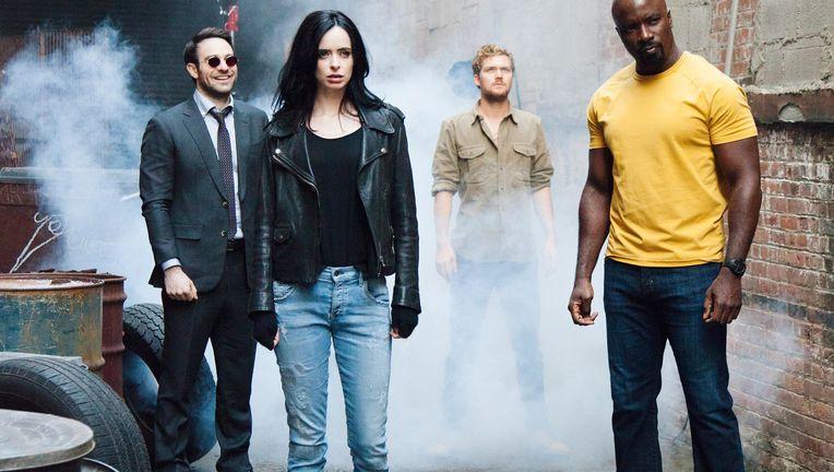 The-Defenders-Marvel.jpg