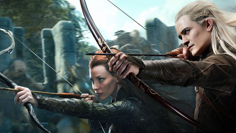 The-Desolation-of-Smaug-Tauriel-and-Legolas.jpg