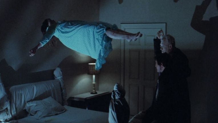 The-Exorcist-Regan-Floating.jpg