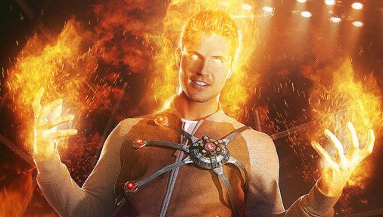 The-Flash-Robbie-Amell-Firestorm-Poster.jpg