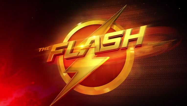 The-Flash-Title-Card2.jpg