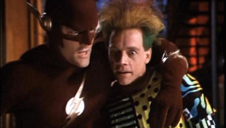 The-Flash-Trial-of-the-Trickster-James-Jesse-17.jpg