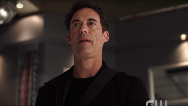 The-Flash-promo-screengrab-Cavanagh.png