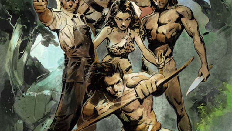 The-Greatest-Adventure-Cover-3_1.jpg
