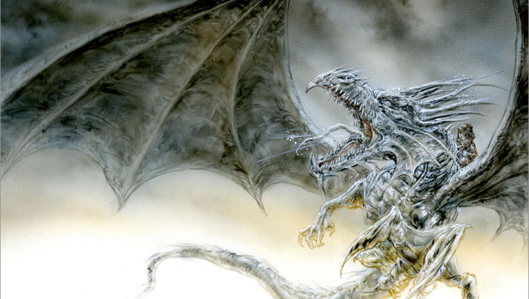 The-Ice-Dragon-sketches-6_0.jpg