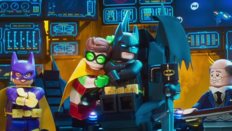 The-Lego-Batman-Movie-featurette-image.jpg