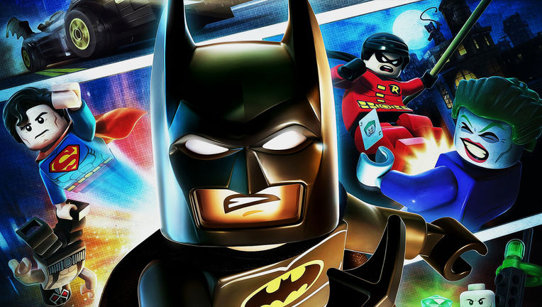 The-Lego-Movie-Wallpaper-Batman-Picture.jpg