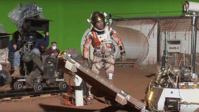 The-Martian-Broll-Footage-screengrab2.png