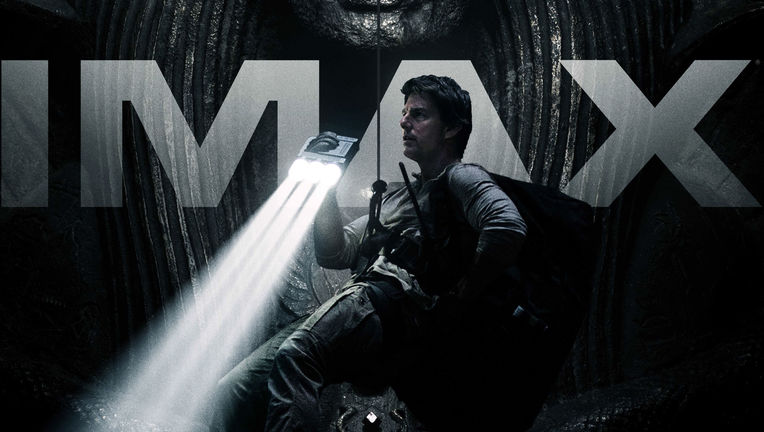 The-Mummy-IMAX-poster__1.jpg