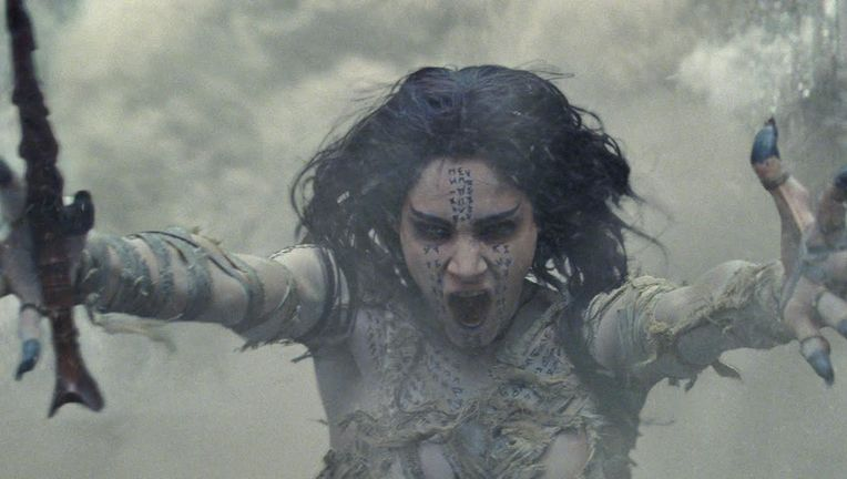 The-Mummy-Sofia-Boutella.jpg