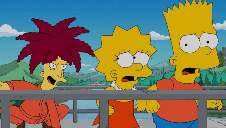 The-Simpsons-Sideshow-Bob.jpg