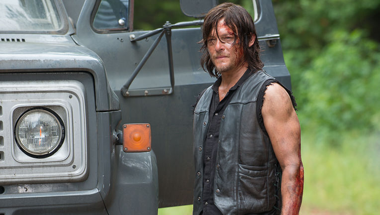 The-Walking-Dead-609-Daryl-Reedus-1_0.jpg