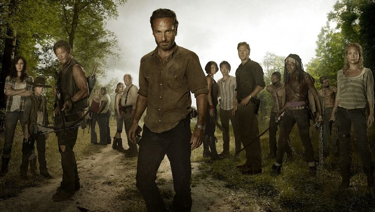 The-Walking-Dead-Season-3-Cast.jpg