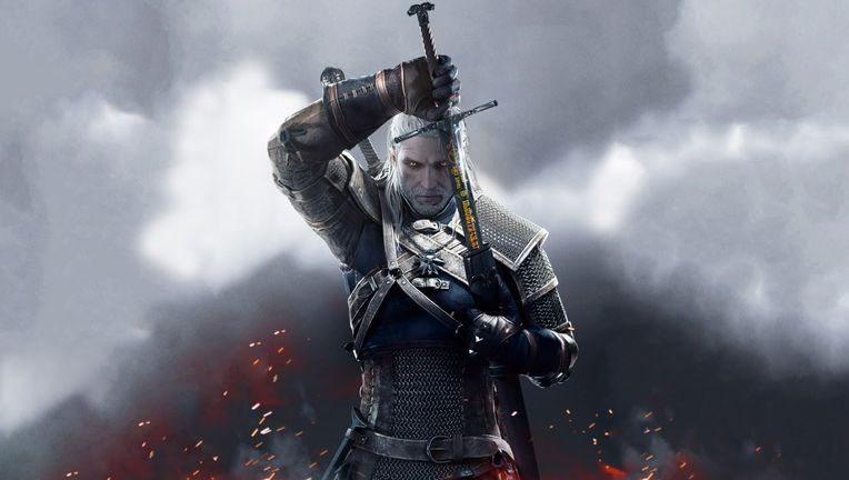 The-Witcher.jpg