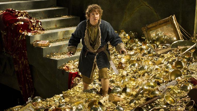 The-hobbit-the-desolation-of-smaug-critics-tv-spot.jpg
