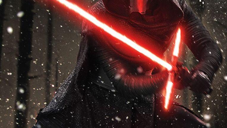 TheForceAwakens-Star-Wars-EW-2_0.jpg