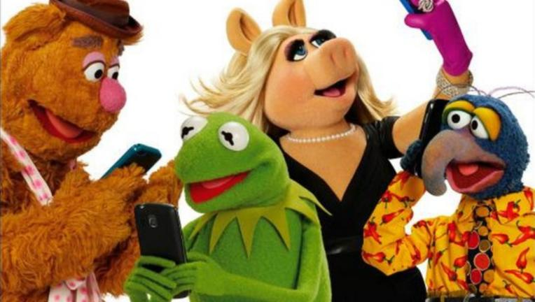TheMuppets-poster.png