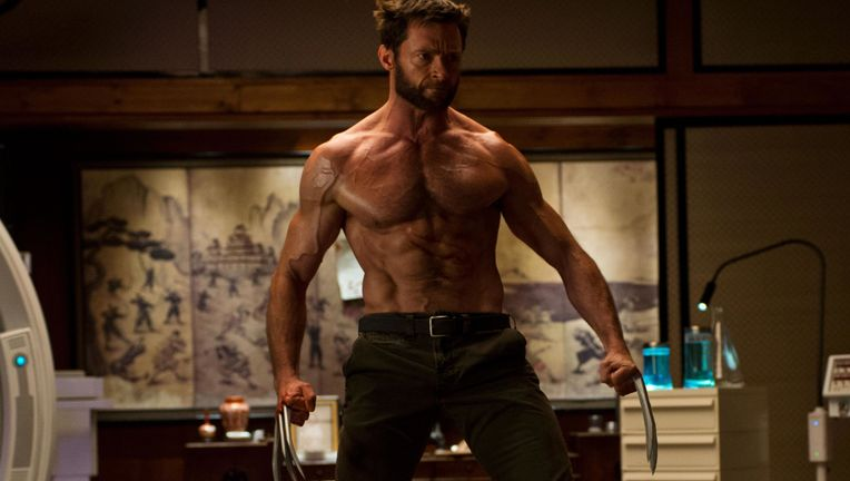TheWolverinePic2.jpg