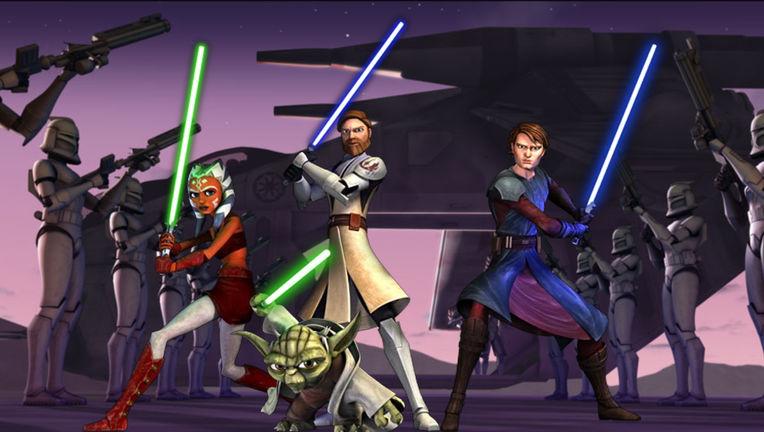 The_Clone_Wars_TV.jpg
