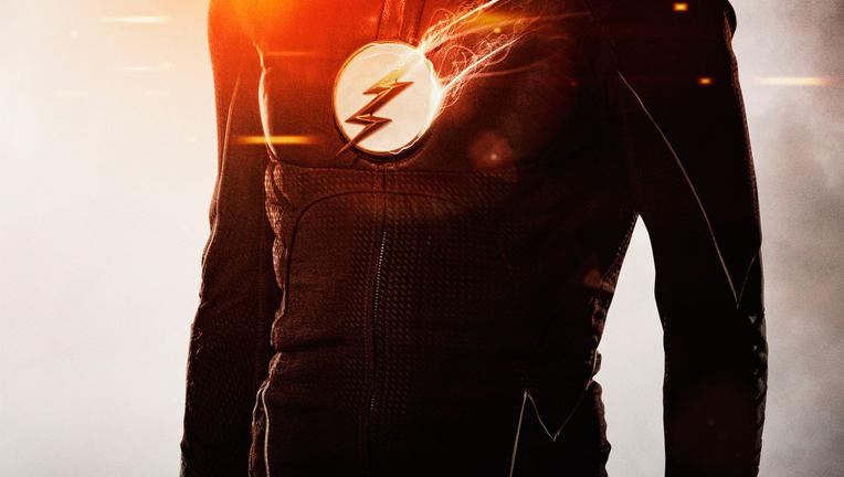 The_Flash_season_2_costume_promotional.png