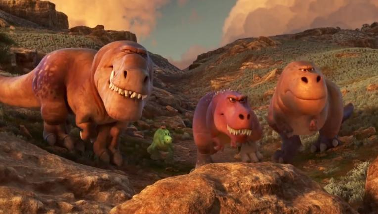 The_Good_Dinosaur_Butch_Arlo_Extended_Clip_-_Pixar_Post.PNG