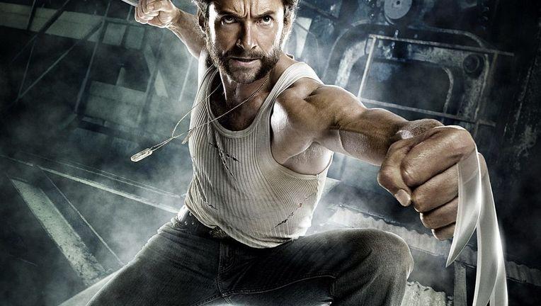 The_Wolverine_2014.jpg