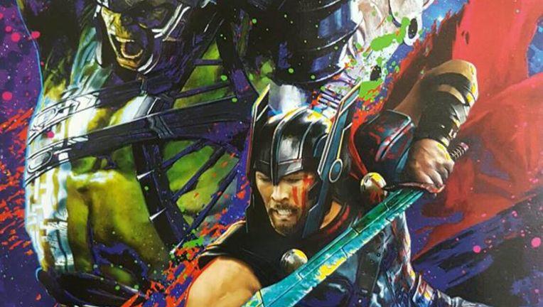 Thor-Ragnarok-promo-art_0.jpg