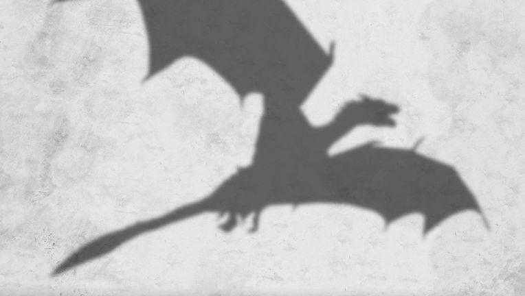 Thrones-Season3-Dragon.jpg
